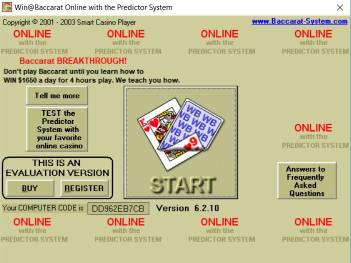 online casino games nz